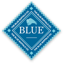Blue Buffalo Cat Food