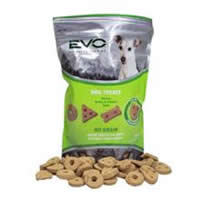 Dog Chews and Pet Treats