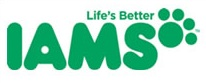 IAMS Natural Cat Foods