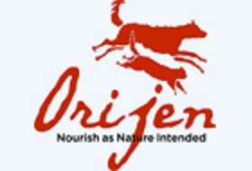 ORIJEN Natural Cat Food