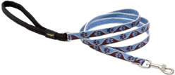 Lupine Collars/Leads